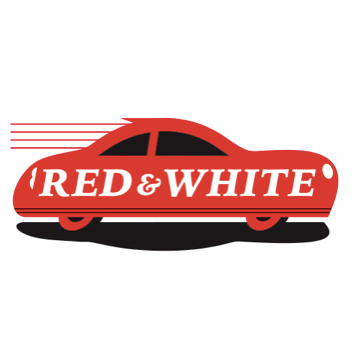 Red_and_White.png