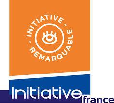 ee5bd56797ee3 ... Occitanie Transmission. PRET D HONNEUR INITIATIVE REMARQUABLE.  Eligibilité