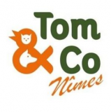 tom_co_nimes-logo.png